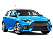 http://www.forddealers.co.nz/i/images/2016/FocusRS.png