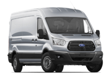 http://www.forddealers.co.nz/i/images/2016/FordCargoTN.png