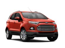 http://www.forddealers.co.nz/i/images/2016/FordEcosportTN.png