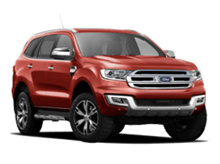 http://www.forddealers.co.nz/i/images/2016/FordEverestTN.png