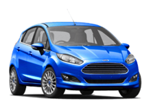 http://www.forddealers.co.nz/i/images/2016/FordFiestaTN.png