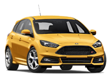 http://www.forddealers.co.nz/i/images/2016/FordFocusST_TN.png