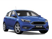 http://www.forddealers.co.nz/i/images/2016/FordFocusTN.png
