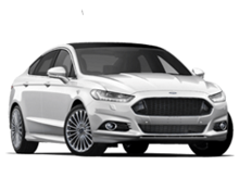 http://www.forddealers.co.nz/i/images/2016/FordMondeoTN.png