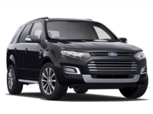 http://www.forddealers.co.nz/i/images/2016/FordTerritoryTN.png