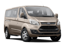 http://www.forddealers.co.nz/i/images/2016/FordTourneoTN.png