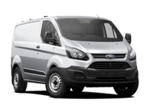 http://www.forddealers.co.nz/i/images/2016/FordTransitTn.png