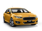 http://www.forddealers.co.nz/i/images/Specials/Falcon2015TN.jpg