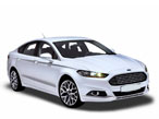 http://www.forddealers.co.nz/i/images/Specials/Mondeo15NT.jpg