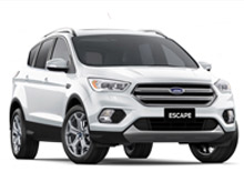 http://www.forddealers.co.nz/i/images/escape/ESCAPE_TN.jpg