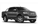 http://www.forddealers.co.nz/i/images/models/Ranger2015TN.jpg