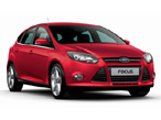 http://www.forddealers.co.nz/i/images/models/thumb/new_focus_thumb.png