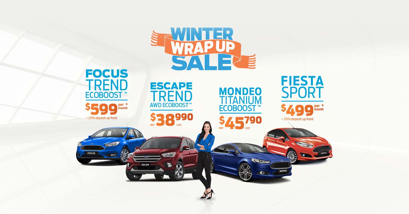 ford in ashburton gluyas ford dealership sell new and. Cars Review. Best American Auto & Cars Review